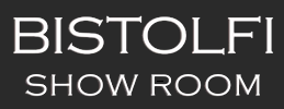 Bistolfi Showroom